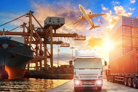 Why do Import and Export companies need to Forwarder?