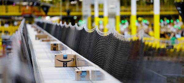 Amazon hứa hẹn sẽ giúp các doanh nghiệp Việt Nam tiếp cận thị trường Mỹ