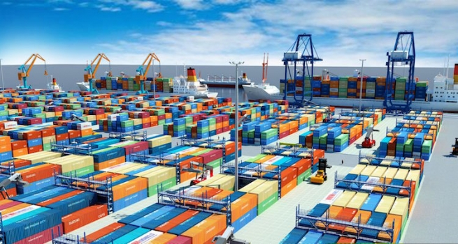 New Regulations on Determining Origin of Exports and Imports